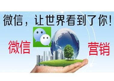 旗下资源为业界标杆,深圳新媒科技公司实力名列前茅